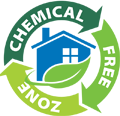 Chemical Free Zone